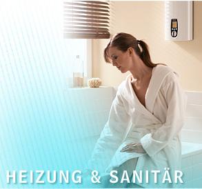 badsanierung heizung sanit r siegers haustechnik m nchengladbach nrw deutschland. Black Bedroom Furniture Sets. Home Design Ideas
