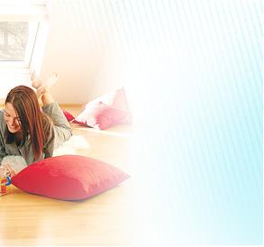 heizungstausch heizung sanit r siegers haustechnik m nchengladbach nrw deutschland. Black Bedroom Furniture Sets. Home Design Ideas