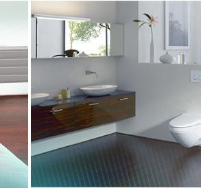 bersicht heizung sanit r siegers haustechnik m nchengladbach nrw deutschland. Black Bedroom Furniture Sets. Home Design Ideas