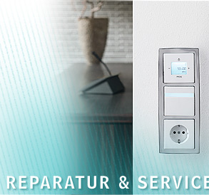 elektro reparaturen reparatur service siegers haustechnik m nchengladbach nrw. Black Bedroom Furniture Sets. Home Design Ideas